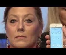 Check out all of our Jeunesse Global videos including our most popular eye cream, Instantly Ageless. However, we believe that Luminesce is our best skin care. How To Get Rid, How To Remove, Beauty Youtubers, Under Eye Bags, Wrinkle Remover, Look Younger, Anti Aging Cream, Anti Wrinkle, Beauty Routines