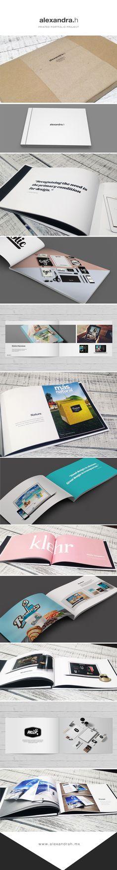 Printed portfolio project #graphicdesign #book #bookdesign Book Design, My Design, Graphic Design, Printed Portfolio, Projects, Books, Prints, Log Projects, Blue Prints