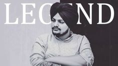 Legend Lyrics  Sidhu Moose Wala Legend Songs, Mp3 Song Download, Music Film, Song Lyrics, Moose, Singer, Album, Lineup, Hd Wallpaper