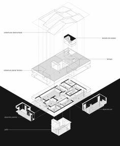 Quinta em Évora / Ventura Trindade Arquitecto