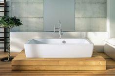 japanese bath raised platform - Google Search