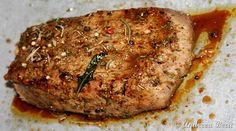 Salmon Burgers, Carne, Main Dishes, Pork, Turkey, Meat, Ethnic Recipes, Kitchen, Food