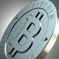 1) Investmnent is only 18$ forever. _ 2) Only u need to bring 2 referal under you. __ 3) Earning is huge 164 btc _ 4) 18$ is nota big thing but 164 btc is huge huge amount. _ 5) If u invest in helping plans you need to wait atleast 1 month yet you are not sure weather your money will return or not. __ 6) Are u afraid of loosing money only 18$ __ 7) There is no admin whom you are paying money. _ Cool You have to pay to your sponcer not to system or not…
