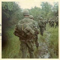 Vietnã - 1967