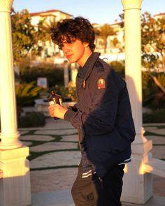 Jack Dylan Grazer on Oink. Jack Finn, Jack And Jack, Beautiful Boys, Pretty Boys, Beautiful People, Sarah Andersen, It Movie 2017 Cast, Cute Celebrities, Future Boyfriend