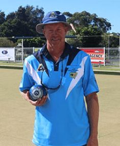 Australian made Lawn Bowls Clothes by the Sports Factory. Supplying licensed Lawn Bowls Attire to Clubs & Schools since Polo Design, Bowling, Sport Outfits, Polo Ralph Lauren, Club, Sports, Mens Tops, Clothes, Fashion