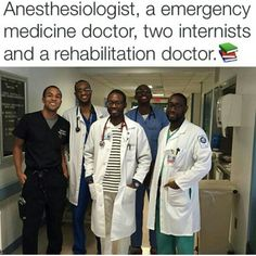 25 best memes about anesthesiologist anesthesiologist memes Black Boys, Black Men, Black Child, Data Mining, Black History Facts, Black Pride, My Black Is Beautiful, African American History, Black Power