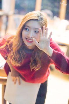 TWICE Kim Dahyun ⚘