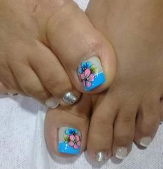 My Nails, Pedicures, Mary, Feet Nails, Enamels, Toe Nail Art, Fingernails Painted, Short Nail Manicure, Nail Manicure