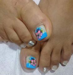 Toe Nail Designs, Toe Nails, Manicure, Work Nails, Enamels, Templates, Toe Nail Art, Decorations, Nail Polish Colors