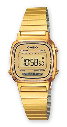 10 Ideas De Reloj Dorado Relojes Dorados Reloj Reloj De Hombre