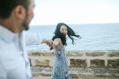 crete-wedding-elopement-023