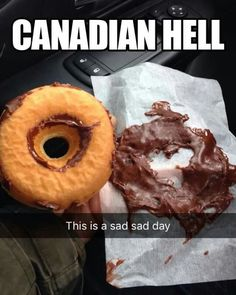 a moment of silence. I always hate it when this happens. Canadian Memes, Canadian Things, I Am Canadian, Canadian Humour, Canada Funny, Canada 150, Friday Jokes, Meanwhile In Canada, Moment Of Silence
