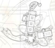 Guggenheim Bilbao  Frank Gehry  1997