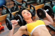 Gym Workout Routines For Women, There are a unit large distinction gift between the lads and ladies. The fitness is because it is take issue from the lads Health Guru, Health Class, Health Trends, Health Tips, Health Matters, Fitness Models, Fitness Tips, Health Fitness, Body Fitness