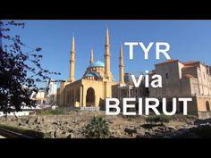 Liban-Tyr