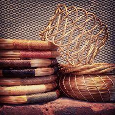 #goldengrass    #bracelet  #capimdourado #wildberryecojewelry