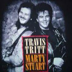 DOUBLE TROUBLE TOUR October 1996