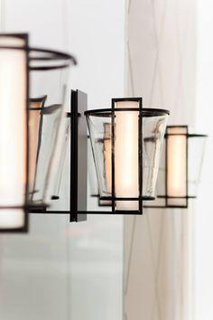 Indoor Lighting   Kevin Reilly Lighting