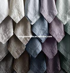 Wholesale Stone Washing 100% Natural French Linen Napkins - Buy Natural Linen Napkins,Damask Linen Napkins,100% Linen Wedding Napkins Product on Alibaba.com