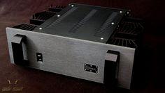 Krell KST-100 (1991-)
