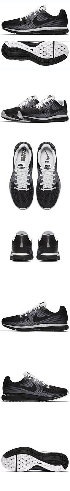 6065f26b271c NIKE Air Zoom Pegasus 34 Le Men s Running Shoes