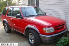 Ford explorer 1996 1997 1998 1999 2000 2001 workshop service repair 8 1997 ford explorer sport i got this in 1999 at poway ford fandeluxe Image collections