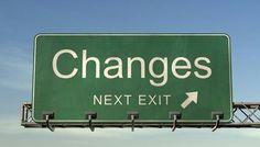 Change Direction - Buscar con Google
