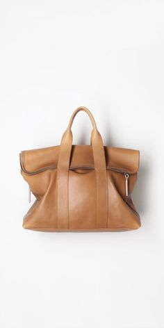 31 Hour Bag / by 3.1 Phillip Lim