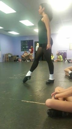 Blackthorn stick-irish dance