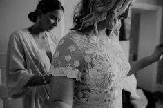 Robes - Our Brides Wedding Robe, Wedding Veil, Designer Gowns, Designer Wedding Dresses, Wedding Types, Wedding Flower Inspiration, Bridal Robes, Hermione, Bespoke