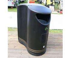 Marshalls_Street_Furniture_Twin_Bin_plastic_litter_bin_1.jpg (340×281)