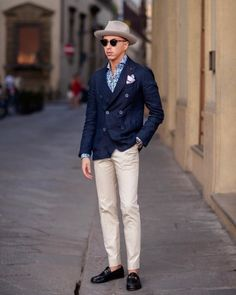 Style inspiration byBlake Scott (adsbygoogle =