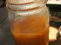 Pumpkin Pie Moonshine Recipe