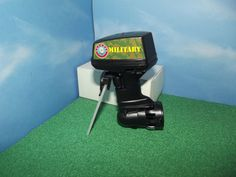 1000 Images About Vintage Battery Operated Battery Op