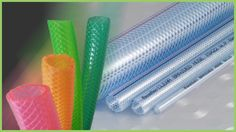 Modi Trading Corporation is one of the leading manufactures and suppliers of a widest range of industrial hoses & pipes of all types. Our stock includes good quality of air hoses, PVC hoses, metal corrugated hoses, hydraulic hoses, flexible duct hoses etc. All the product categories offered by us consists a variety of hoses made up of premium materials like silicon, nylon, rubber, plastic etc. Get all types of industrial hoses & pipes from us in a tailor-made specifications from us.