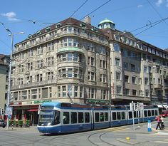 2 visitors have checked in at ZVV Bus New England Fall, Swiss Railways, Bonde, Light Rail, Public Transport, Techno, Switzerland, Transportation, Places To Go