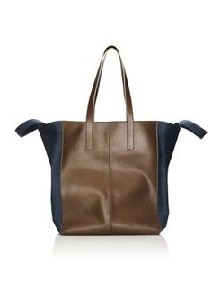 H for Marni men's bag, but I want!