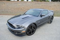 ford-mustang-gt-cs-for-sale-9