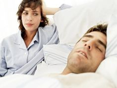 Sleep Clinic Service in Sydney At Sleep Clinic Services, we use state-of-the-art diagnostic technology to provide a full polysomnographic sleep study in the comfort and convenience of the Patient's own home (no costly visits to a hospital or Sleep Clinic required).