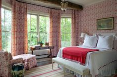 Private Residences | Cathy Kincaid Interiors
