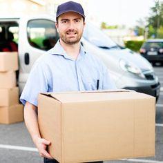 Lagerwirtschaft und KEP-Branche: Beschäftigungszahlen steigen  In der Lagerwirtschaft und bei den Kurier-, Express- und Paketdiensten (KEP) ist die Zahl der Beschäftigten deutlich gestiegen.