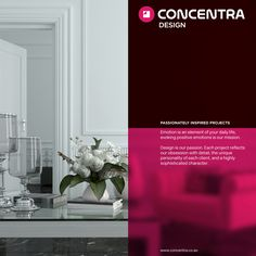 Concentra Angola Group © FIBA Design Studio