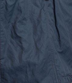 Depp Water Tech Fabric