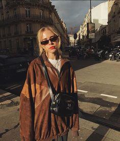 skinny - retro - vintage - color - sunglasses