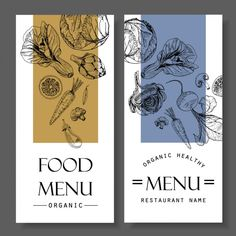 New Avsa Restaurant – New Avsa Restaurant For Healthy Food Organic Restaurant, Restaurant Names, Restaurant Menu Design, Restaurant Branding, Food Menu Design, Food Packaging Design, Cafe Menu Design, Label Design, Web Design