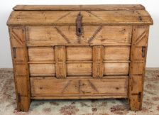 Furniture in Antiques - Etsy Vintage