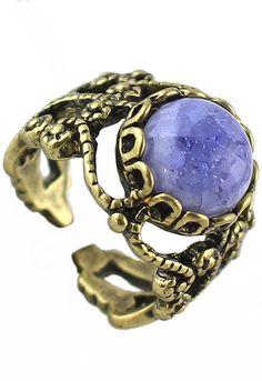http://www.sheinside.com/Purple-Gemstone-Retro-Gold-Hollow-Ring-p-202162-cat-1759.html