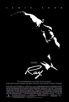 Ray, 2004.