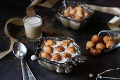 Vegetarian Starters, Cardamom Powder, Quick Meals, Coconut Milk, Serving Bowls, Foods, Snacks, Ethnic Recipes